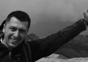 Dębica: Tragiczny wypadek w Tatrach. Nie żyje pochodzący z Lubziny ksiądz.