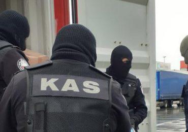 Podkarpackie: Trwa nabór do pracy w Krajowej Administracji Skarbowej
