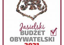 Jasło: Nabór projektów do budżetu obywatelskiego zakończony