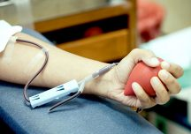 Podkarpacie: Dar osocza i dar krwi – darem życia