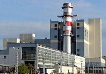 Stalowa Wola: Uruchomiono nowy blok elektrociepłowni Stalowa Wola. Będzie mógł zapewnić prąd nawet dla 1,2 mln gospodarstw domowych.