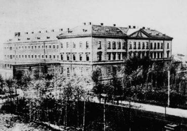"""Jasło: 78 rocznica akcji """"Pensjonat"""""""
