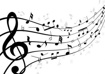 Rzeszów: Filharmonia – w rytmie Podkarpacia