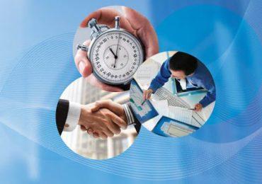 Rzeszów: Współtworzenie innowacyjnych rozwiązań w zakresie opieki domowej z wykorzystaniem narzędzi dla MŚP i instytucji publicznych