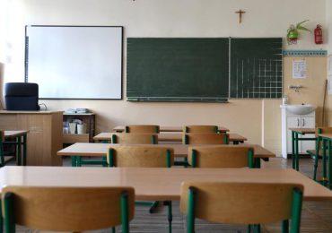 Ropczyce: Budowa nowej szkoły w Witkowicach pod warunkiem uzyskania dofinansowania