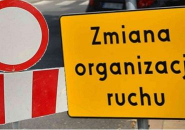 Sport: Utrudnienia w ruchu podczas 29. Rajdu Rzeszowskiego