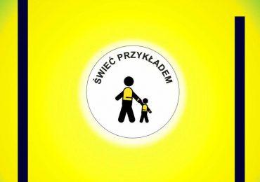 Polska: 4 edycja kampanii Świeć Przykładem - Bądź widoczny