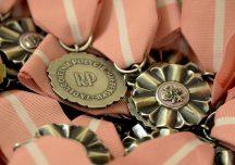 Ropczyce: Medale dla małżonków wręczone w Sędziszowie Małopolskim