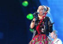 Rzeszów: Koncert Cleo oraz Piknik Rodzinny na osiedlu Drabinianka