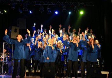 Kolbuszowa: Bezpłatne zajęcia chóru gospel