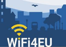 Kolbuszowa: Darmowy Internet WiFi4EU już dostępny!