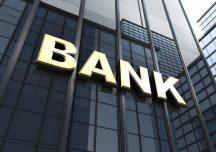 Biznes: Banki planują utrudnienia techniczne. Dotknie to 10 instytucji