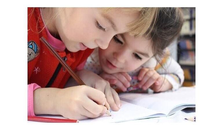 Prawo: Jest rozporządzenie w sprawie dodatkowego zasiłku opiekuńczego na dzieci.