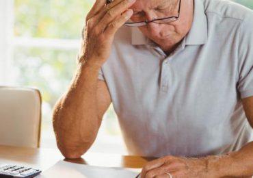 Prawo: Będą się liczyły przepracowane lata do emerytury