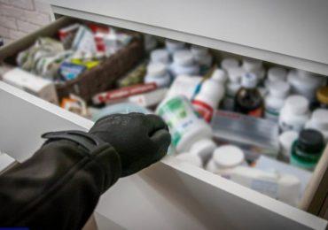 Mielec: Grupa przestępcza handlująca trefnymi lekami na potencję na Podkarpaciu i nie tylko rozbita