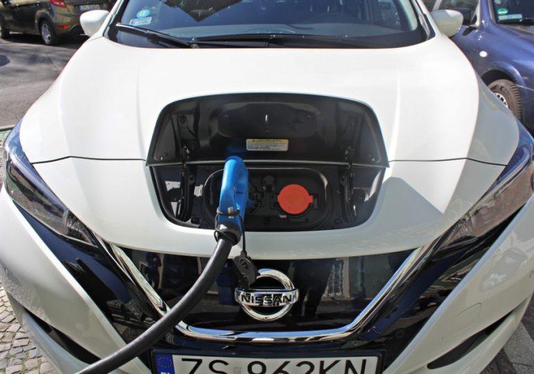 Technologie: Fabryka kabli do samochodów elektrycznych na podkarpaciu