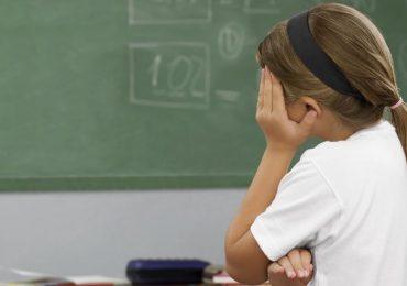 Rzeszów: Pedofil w szkole językowej. Brytyjczyk usłyszał zarzut molestowania dwóch dziewczynek.