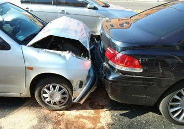 Porady: Auto po wypadku oddaj do autoryzowanego serwisu bez ryzyka przypadkowej naprawy