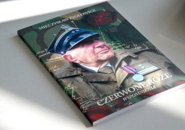 Jasło: Wspomnienia jaślanina, ostatniego żyjącego żołnierza zawodowego Wojska Polskiego II RP i żołnierza AK