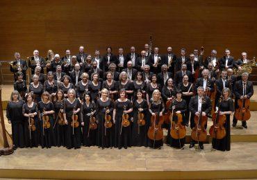 Rzeszów: Orkiestra Filharmonii Podkarpackiej zagra w w ogrodzie Letniego Pałacyku Lubomirskich