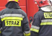 Ropczyce: Dofinansowanie dla Ochotniczych Straży Pożarnych