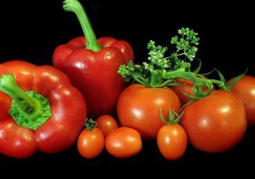 Zdrowie: Sezonowe warzywa  polecane jesienią