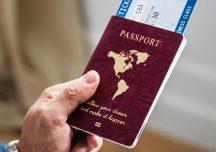 Świat: W Irlandii rusza pilotażowy program tzw. paszport zdrowia. inne kraje rozważają podobne rozwiązanie.