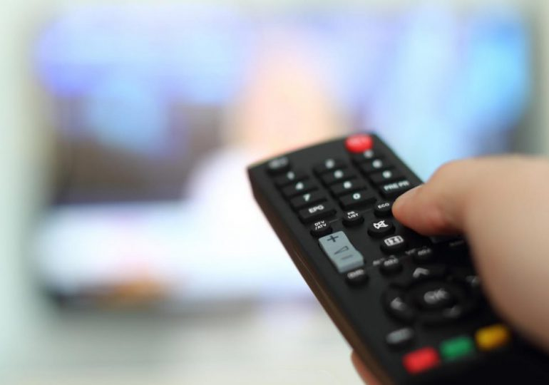 Polska: Projekt nowelizacji Ustawy o Radiofonii i Telewizji