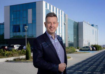 Rzeszów: Firma z Podkarpacia z glejtem ministra rozwoju. Bada nowy silnik lotniczy