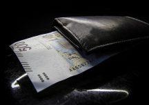 Prawo: Rząd przyjął projekt minimalnego wynagrodzenia za pracę w 2021 r. To 2.800 zł. brutto.