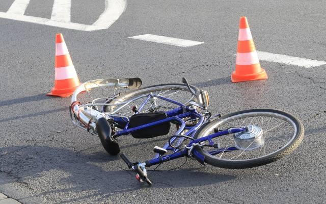 Dębica: Wypadek drogowy w Pustkowie