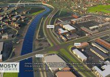 Rzeszów: Będzie pozwolenie na budowę Wisłokostrady