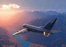 Polska: Nowe rozporządzenie o zakazie lotów ma wejść w życie 16 września