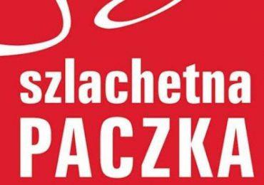 Polska: Chcesz zostać wolontariuszem? Rozpoczyna się nabór do Szlachetnej Paczki i Akademii Przyszłości