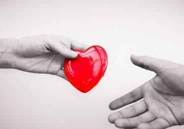 Jasło: Najmniej dawców organów jest na Podkarpaciu
