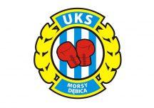 Dębica: Jubileuszowy turniej bokserski. Morsy mają 20 lat.