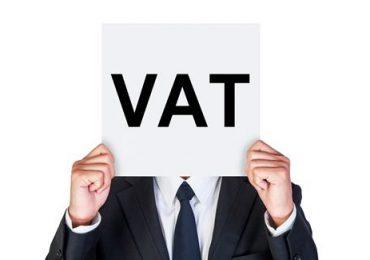 Prawo: Zmiany podatkowe
