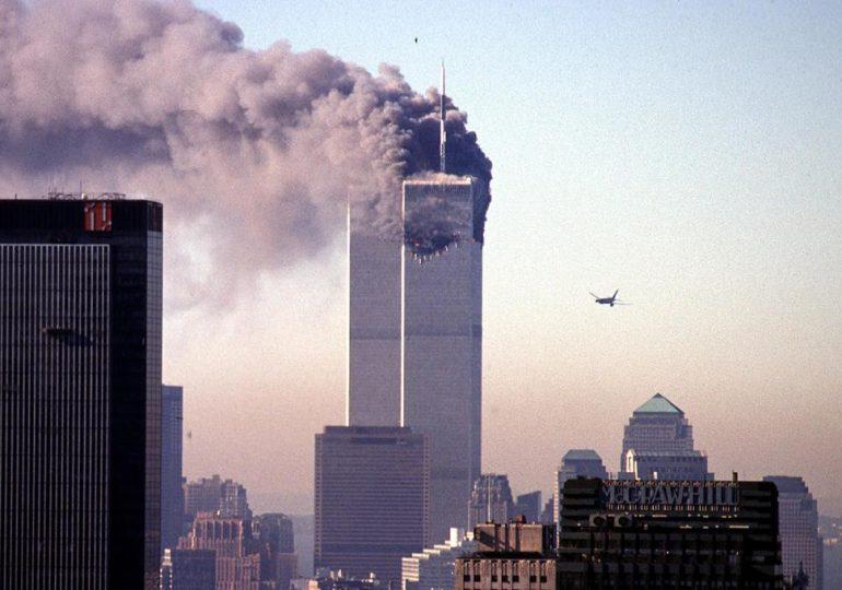 Świat: Mija 11 lat od zamachu na World Trade Center
