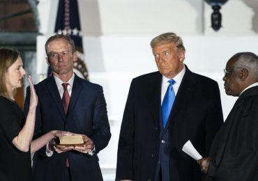 Świat: Wczoraj Polska, dziś Ameryka