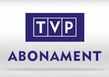 Polska: Osoby nie muszące płacić abonamentu RTV