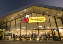 Biznes: Biedronka, Lidl, Auchan i Kaufland wydały ważne oświadczenia o nowych godzinach otwarcia