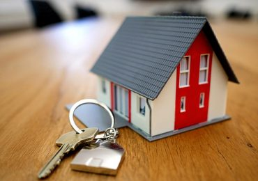 Biznes: Rynek nieruchomości w dobie koronawirusa