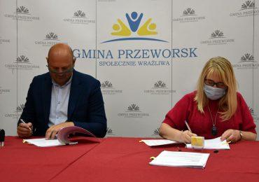 Przeworsk: Gmina Przeworsk wyda publikację dotyczącą najazdów tatarskich