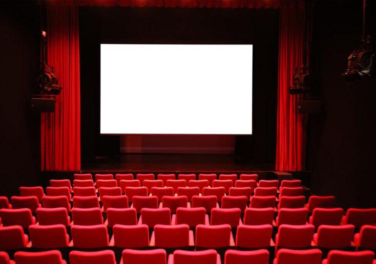 """Dębica: Kino """"Śnieżka"""" zostało otwarte. Przez koronawirusa zostanie zamknięte po 10-ciu dniach."""