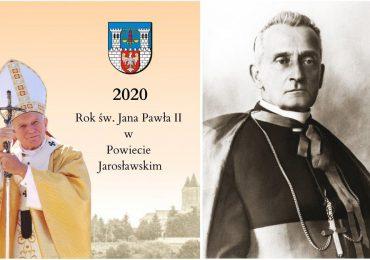 Jarosław: Przed sklepem jubilera
