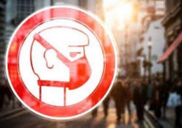 Zdrowie: Nowe zasady noszenia maseczek