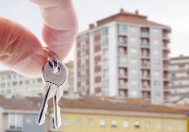 """Przemyśl: Rządowy program """"Mieszkanie dla Rozwoju"""""""