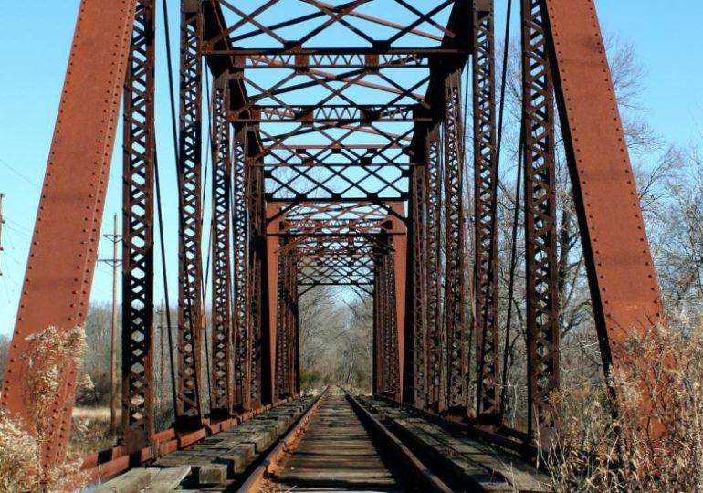 Lubaczów: Zabytkowe mosty trafią do skansenu