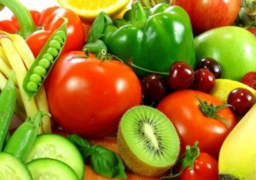 Porady: Co jeść jesienią, aby wzmocnić swoją odporność