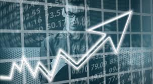 Polska: Międzynarodowy Fundusz Walutowy zakończył przegląd gospodarki Polski